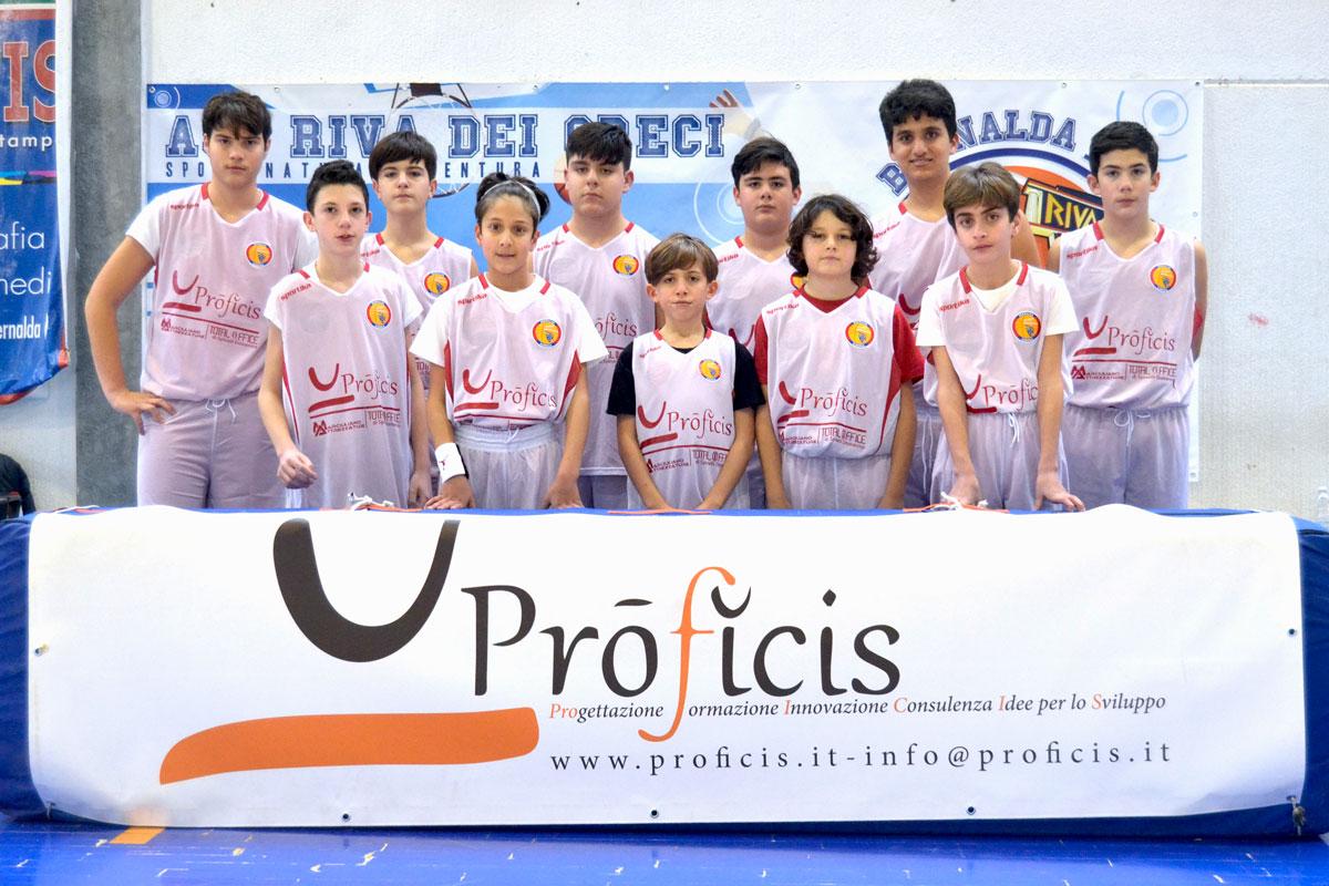 U14_proficis