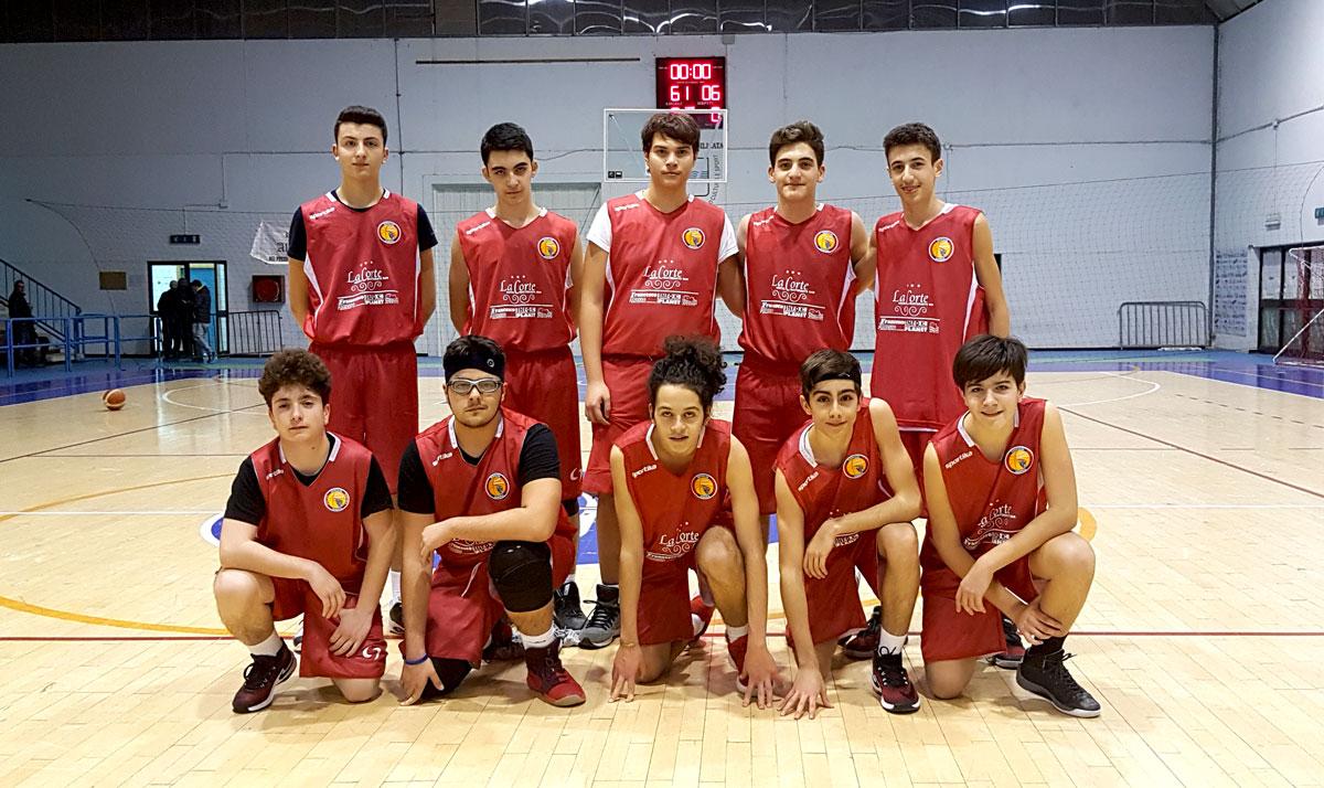 la_corte_team_u16