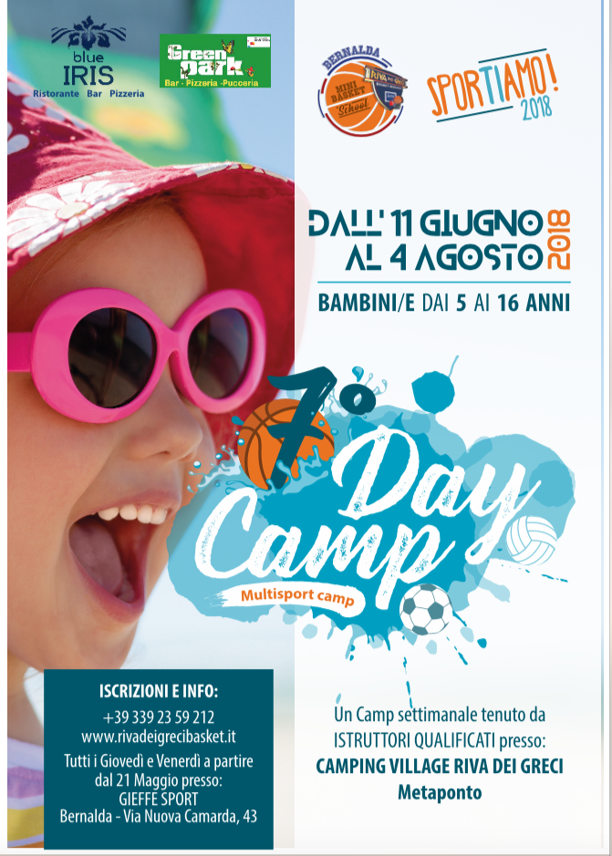 locandina-daycamp-2018