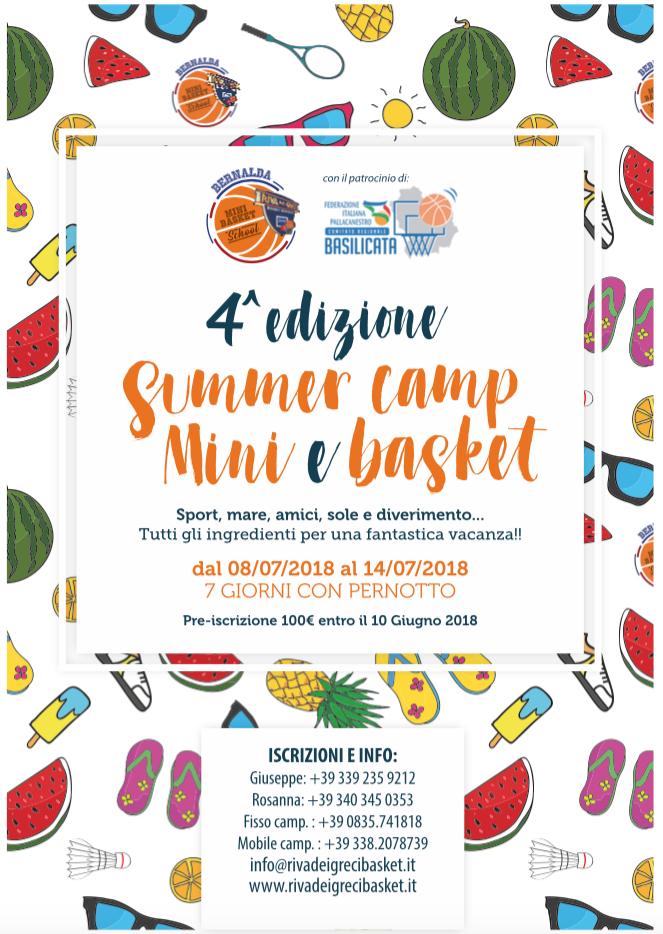 locandina-mini-basket-2018