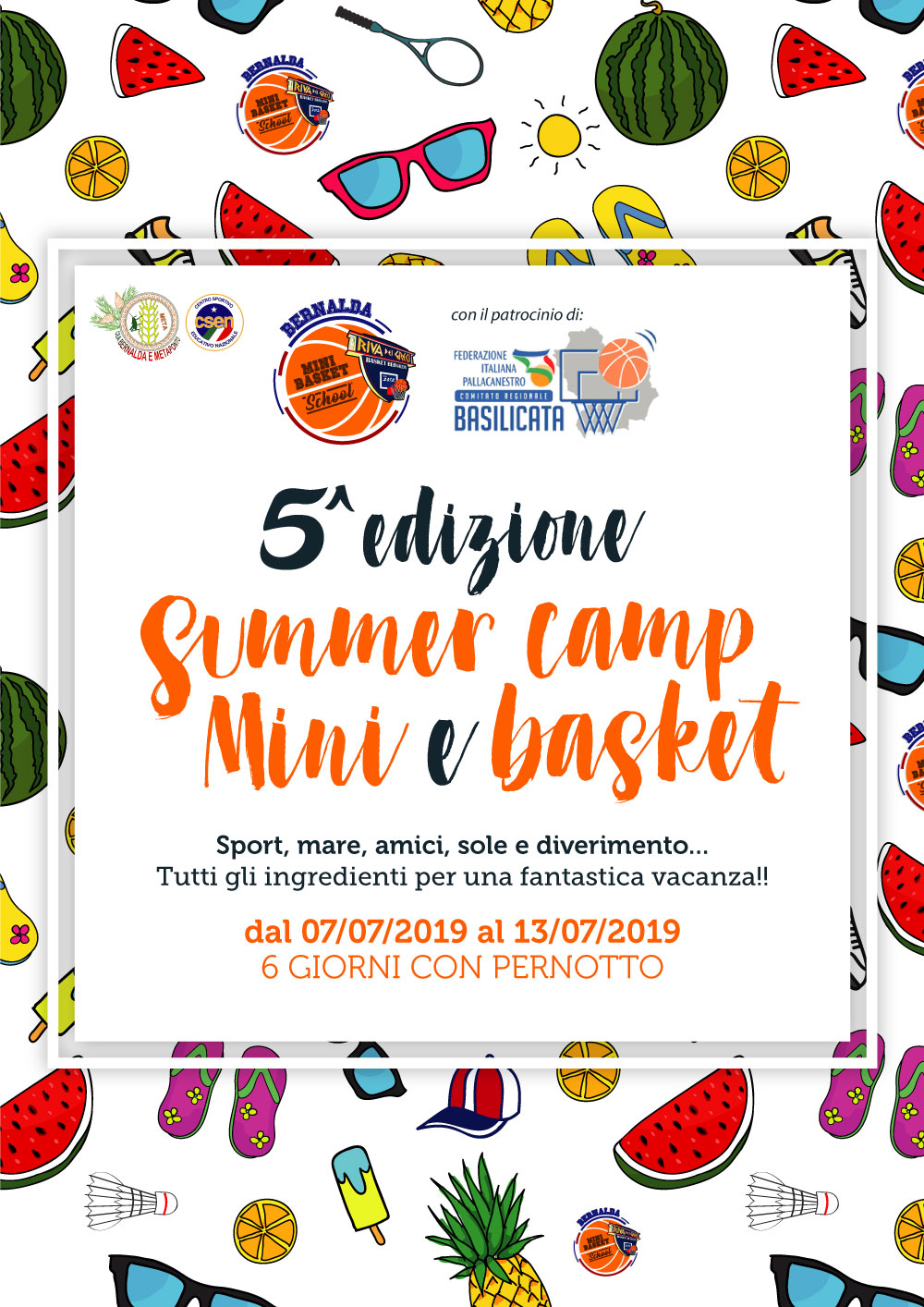 flyer-summercamp-2019