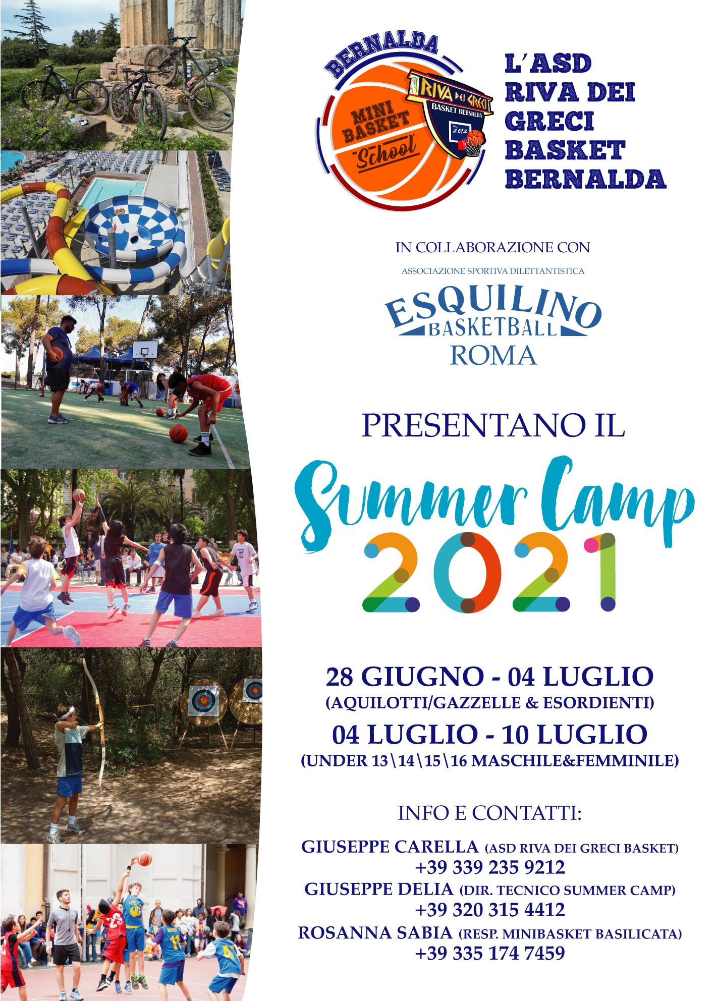 summer-camp-xmas