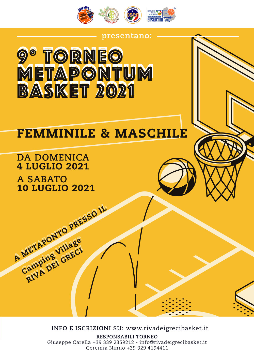 locandina-torneo-metapontum-2021