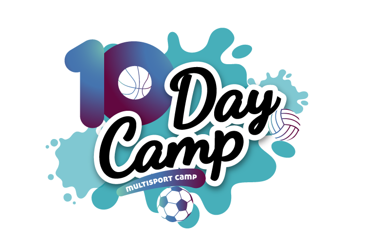 logo-daycamp-2021